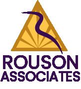 Rouson Associates